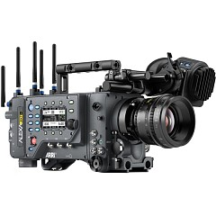 Камера ARRI ALEXA SXT W Basic Camera Set (K0.0014994)