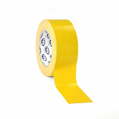 Repair tape HPX 6200 50mm x 25m Yellow (CY5025)