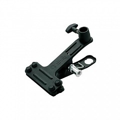 Струбцина MANFROTTO 175