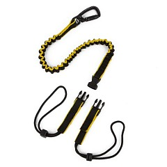 DIRTY RIGGER Interchangeable Tool Lanyard (DTY-LANYARD)