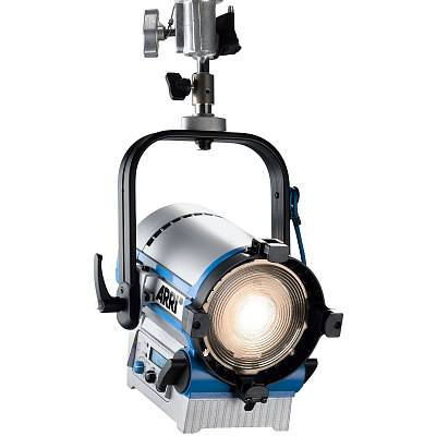 Прибор ARRI L5-TT L0.0001977 (Pole Operated, Blue/Silver, 1.5 m Cable, Bare Ends)