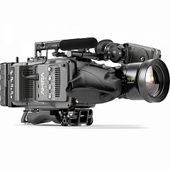 Камера ARRI AMIRA Camera Set Premium (K0.0014798)