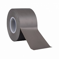 Electrical insulation tape HPX 5200 50mm x 33m Grey (IG5033)