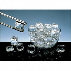 CONDOR FOTO 01625 Crystal Ice Cube Effect