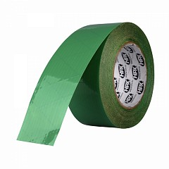 ISOSEAL tape HPX 38mm x 25m Green (IS3825)