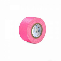 Pro pocket gaffer tape LE MARK 24mm x 5,4m Pink (PROPOCKET24NPK)