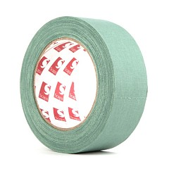 Camo tape LE MARK Sniper Tape 50mm x 25m Green (SP50GR25)