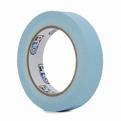 Artist/Art Tape LE MARK 18mm x 30m Blue (PROART1830B)