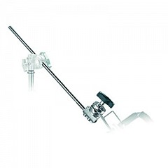 Extension Arm MANFROTTO D520B