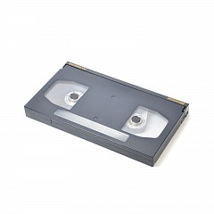 Video Cassette SONY Master Grade SP 90