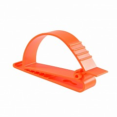 Universal holder MLux Orange (HOL-02O)