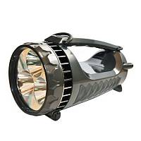Фонарь OSRAM 46650 LED Crosser Spotlight