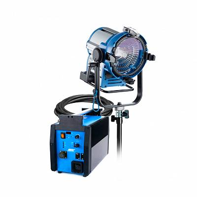 Комплект ARRI M8 High Speed Set (L0.37200HS)