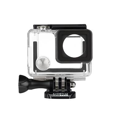 Корпус HERO3 Skeleton Housing  AHDKH-301