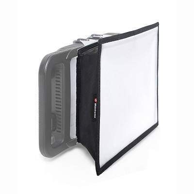 Софтбокс MANFROTTO MLSBOXL LYKOS LED Softbox