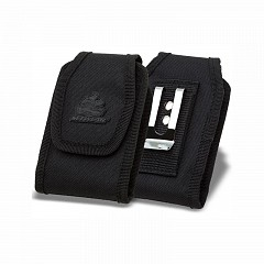 Smartphone pouch SETWEAR Smartphone Pouch (SW-05-510)