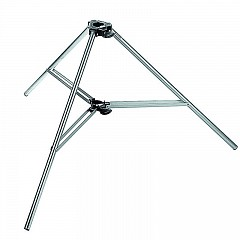 Основа MANFROTTO 032BASE