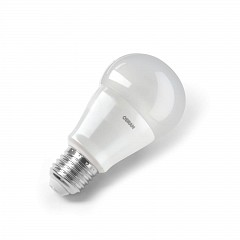 Osram SUPERSTAR CL A60 ADV 10W/840 10Вт 230В E27