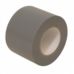 Electrical insulation tape HPX 52300 50mm x 20m Grey (IG5020)