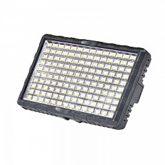 Camera Light MLux 230PB Bi-Color