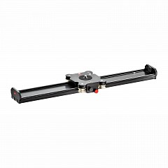 Слайдер MANFROTTO MVS060A CAMERA SLIDER 60CM