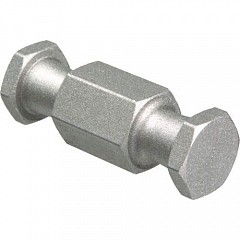 Адаптер MANFROTTO 061