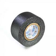 Pro pocket gaffer tape LE MARK 24mm x 5,4m Black (PROPOCKET24BK)