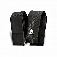 Tool bag SETWEAR Mini Tool Pouch (SW-05-528)