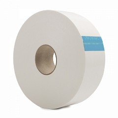 Double-sided tape LE MARK HIGH-TAK FOAM 50mm x 50m White (DSF1313W50)