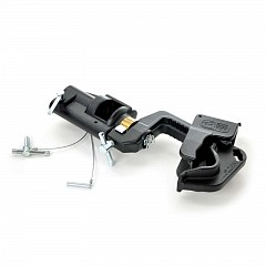 Струбцина MANFROTTO C150