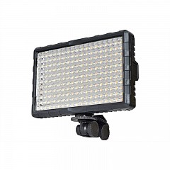 Camera Light MLux 200PB Bi-Color