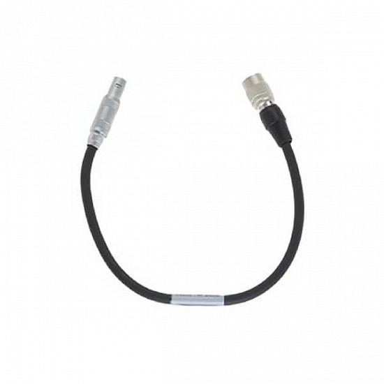 Кабель для монитора ARRI Focus Power Cable / Fox & Aladin K2.0010549