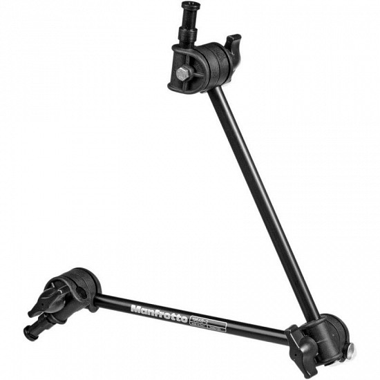 Зажим MANFROTTO 196AB-2