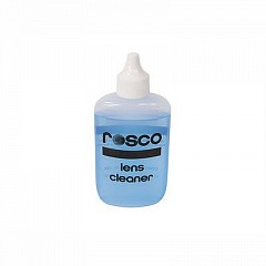 ROSCO 72021 Lens Cleaner 60 ml