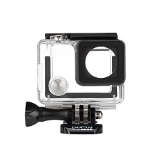 HERO3+ Skeleton Housing  AHSSK-301