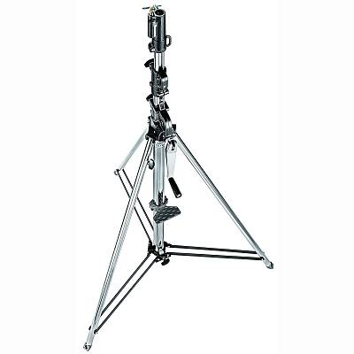 Стойка MANFROTTO 087NW