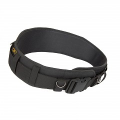 Belt DIRTY RIGGER Utility (DTY-UTILBELT)