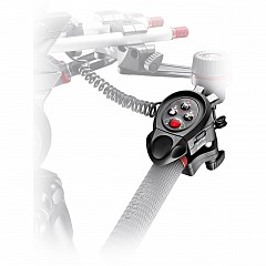Аксессуар MANFROTTO MVR911ECCN HDSLR CLAMP-ON RC FOR CANON