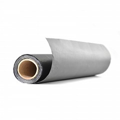 Foil LE MARK Black Mark 300mm x 15m Black (BM300BK15.15)