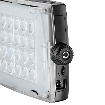 Накамерный свет MANFROTTO MLMICROPRO2 MICROPRO2 LED Light