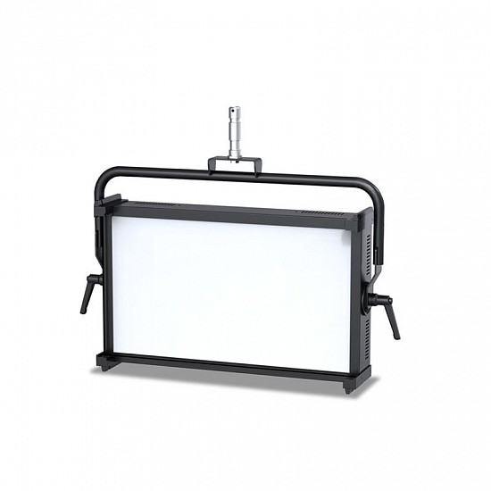 Прибор FILMGEAR LED SOFT PANEL 100 L001SLSP (Yoke Mount)