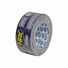 Repair tape HPX 6200 50mm x 25m Blue (CD5025)