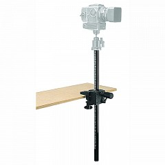 Колонна MANFROTTO 131TC TABLE ATTACHED TRIPOD C POST