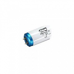 Kino Flo 122-K55 8W Mini Bi-pin