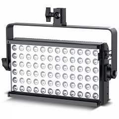 Прибор FILMGEAR Power LED 80W (версия Daylight)