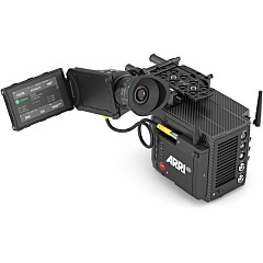ARRI ALEXA Mini LF Ready to Shoot Set V (K0.0024313)