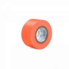 Pro-console gaffer tape LE MARK 24mm x 9,2m Orange (PROCONS249.2NOR)