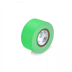 Pro-console gaffer tape LE MARK 24mm x 9,2m Green (PROCONS249.2NGN)