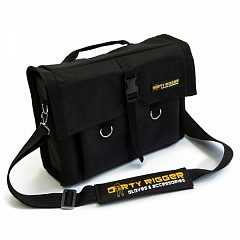 Tool bag DIRTY RIGGER Gear Bag (DTY-GEARBAG)