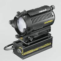 Прибор DEDOLIGHT Tungsten Light Head DLHМ4-300